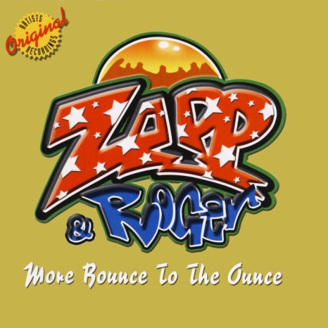 zapp_and_roger-more_bounce_to_the_ounce-reissue-2009-front-snook